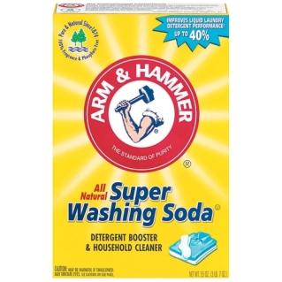 super-washing-soda
